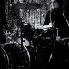 Jonathan Oswalt - Drummer