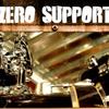 Zero Support