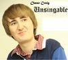 Chase Craig