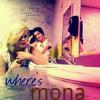 Wheresmona