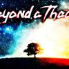 BeyondaTheory