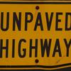UnpavedHighway