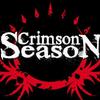 Crimsonseasonband