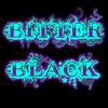 Bitter Black