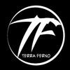 TerraFerno