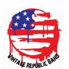 Vintage Republic Band