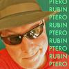 Rubin T