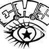 EyeHeartStars
