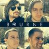 Bourneband