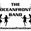 theoceanfrontband