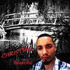 Christian554175