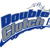 doubleclutchrva