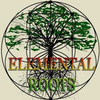 Elemental Roots