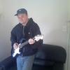 victor rock 1980
