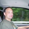 adam2005