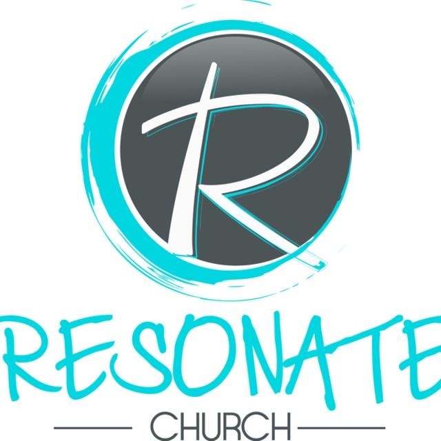 Resonate Church Worship Band