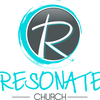 resonatechurch