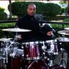 Ray Deen-Drummer