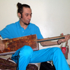 Tarek Salam