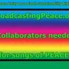 BroadcastingPeace