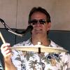 Alan Drums Diaz