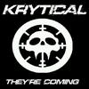 Krytical