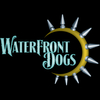 Waterfront Dogs