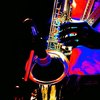 Bobbys Smooth Jazz Project