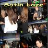 SatinLaze560238