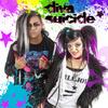 Diva_Suicide