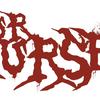Ourcurse