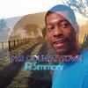 JR Simmons