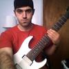 GuitarGuy91