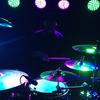 DrummerTrick
