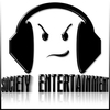 SOCIETY ENTERTAINMENT