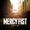 mercyfistmusic