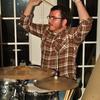 drummingbob