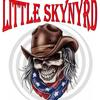littleskynyrd