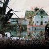 BAND of DOOM: A Tribute to Black Sabbath