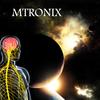 Mtronix