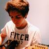 Cesar Guitarist