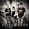 lisaallen-stillwater