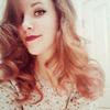 vera_rogers