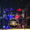Texas BackRoads band