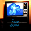 thestaticghosts