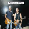 Aspirations Of Fate