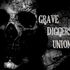 GraveDiggersUnion