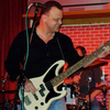 Bob Baldwin - Dallas