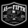 45AndAFifth