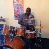 Drummaster25